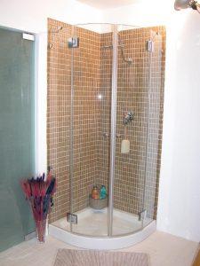 מקלחון-פינתי-11