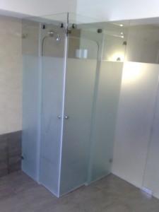 מקלחון-פינתי-16