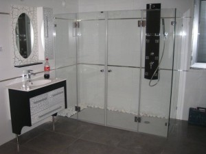 מקלחון-פינתי-19