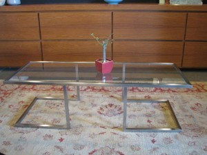 שולחן-נירוסטה-וזכוכית-05