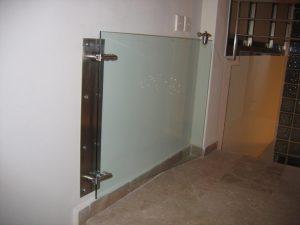 שער-זכוכית-למדרגות-11