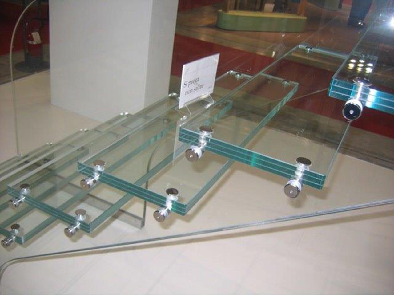 עבודת זכוכית